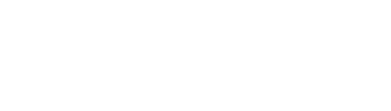 snaptech_Logo_WHT-300 copy